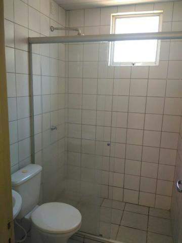 Apartamento - 406 Norte Res. Vinicius de Moraes - Foto 7