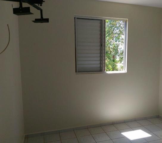 Apartamento - 406 Norte Res. Vinicius de Moraes - Foto 6