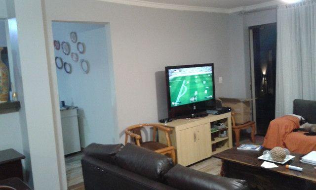 Vendo Casa no Altos Maracaju - Foto 5