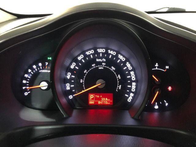 Kia Sportage 2.0 EX, Ano 2013, Completa, Couro, automática, baixa km - Foto 15