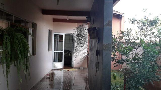 Excelente Residência - Foto 9