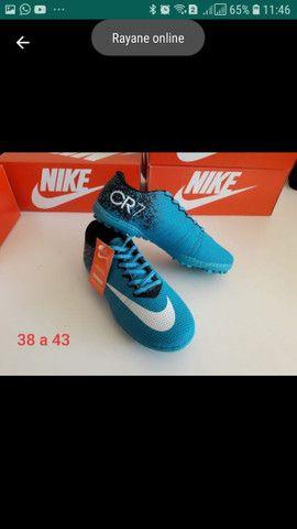 Society s Nike  - Foto 2