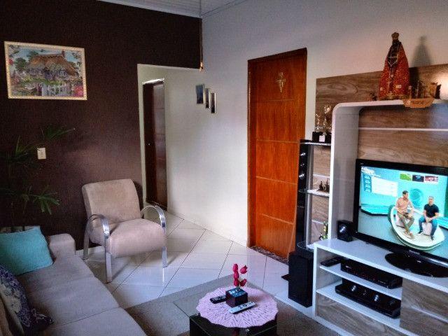 Vendo casa Mobilhada ou troco por outra casa em Botucatu - Foto 11