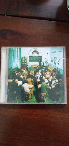 CDs Oasis - Foto 3