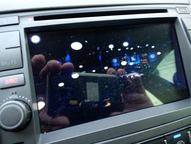 Hyundai azera gls 3.3 v6 - Foto 8