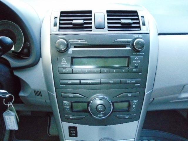 Toyota Corolla XEI 2.0 AUTOMÁTICO 4P - Foto 12