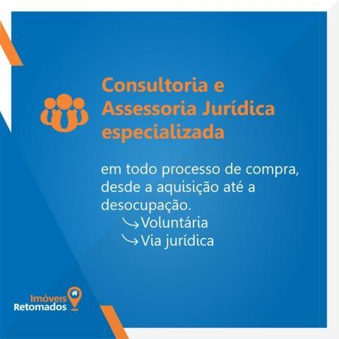 SANTA MARIA - ITARARE - Oportunidade Caixa em SANTA MARIA - RS | Tipo: Casa | Negociação:  - Foto 4