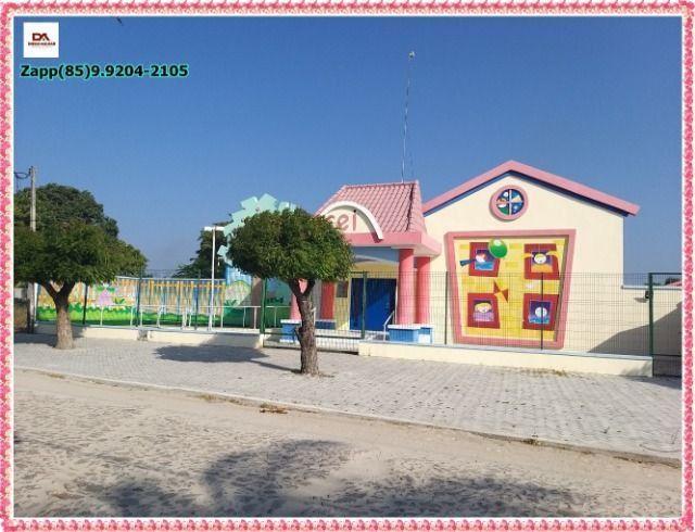 Loteamento Terras Horizonte!&!&! - Foto 4