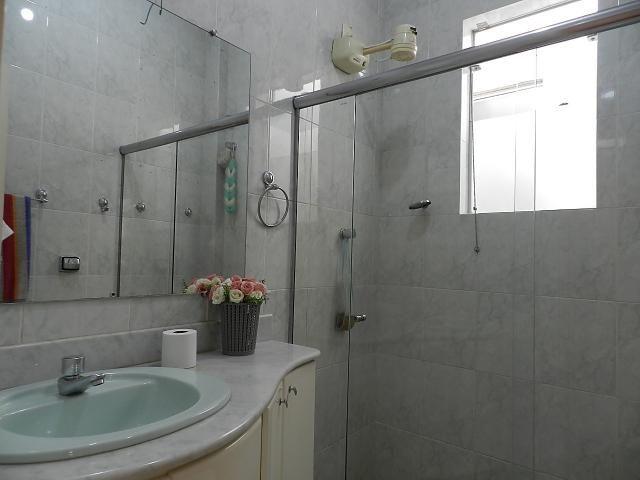 Apartamento à venda com 2 dormitórios em Granbery, Juiz de fora cod:2292 - Foto 6
