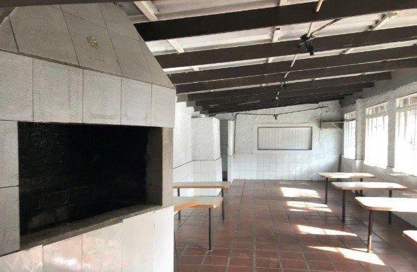 Imóvel 1.012 m2 c/Lancheria e terrenos para estacion. Centro Caxias do Sul - Foto 4