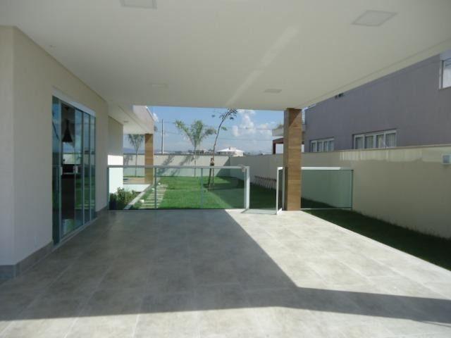 Construa Belíssima Casa no Reserva Terra Brasilis - Foto 6