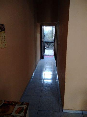 Casa no Sideral R$ 35,000,00 - Foto 5