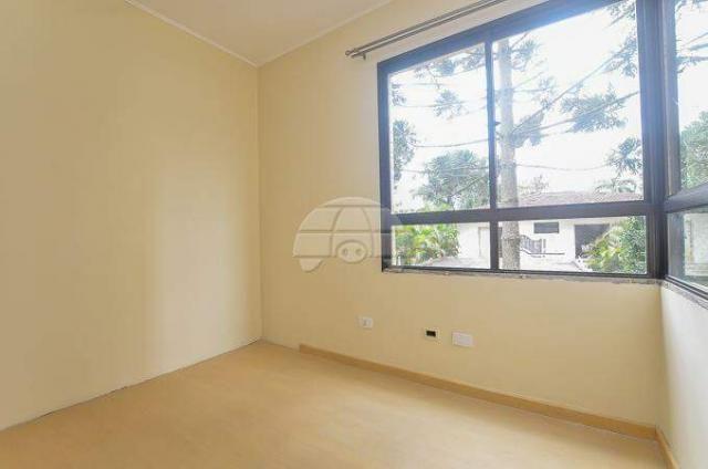 Apartamento à venda com 3 dormitórios em Cristo rei, Curitiba cod:151358 - Foto 19