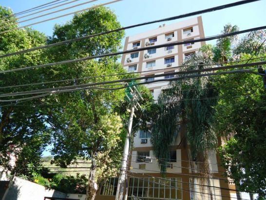 Cobertura à venda com 3 dormitórios em Riachuelo, Rio de janeiro cod:C6169 - Foto 20