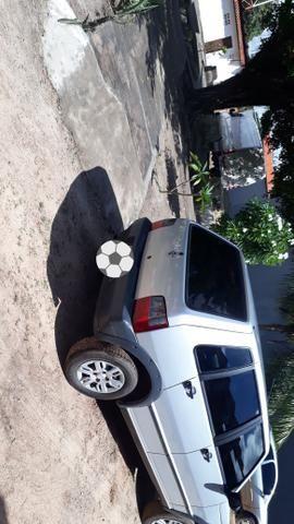 Fiat uno economy - Foto 7