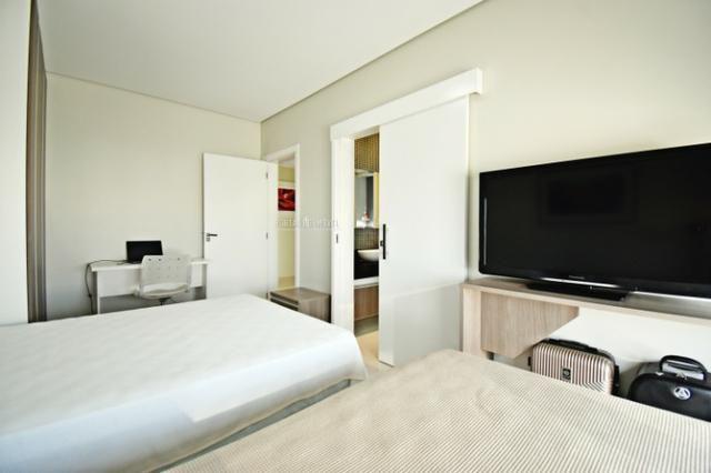 Sobrado Belvedere 366m² - 5 quartos - Mobiliado e decorado - Foto 5