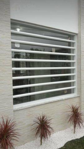 Grades para janelas e portas - Foto 4