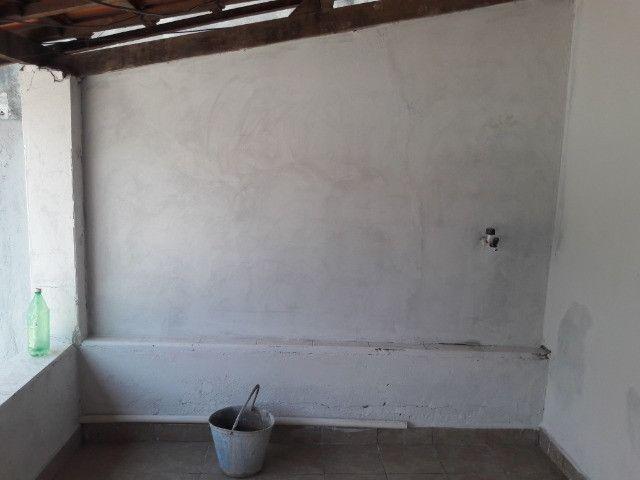 Casa a Venda. Setor Noroeste-Araguaína/TO * - Foto 11