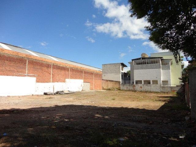 Imóvel 1.012 m2 c/Lancheria e terrenos para estacion. Centro Caxias do Sul - Foto 7