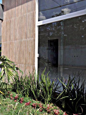 Casa Nova Condomínio Na Augusto Montenegro, Visite sem compromisso! - Foto 4