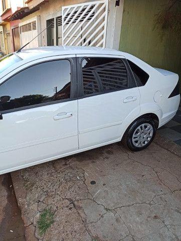 Fiesta Sedan SE 1.6 Flex 8V - Foto 6