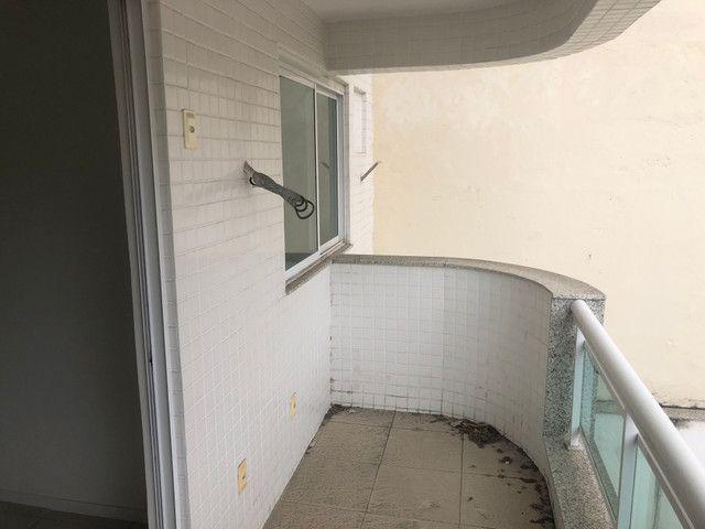 Apartamento novíssimo no Grajaú - Foto 4