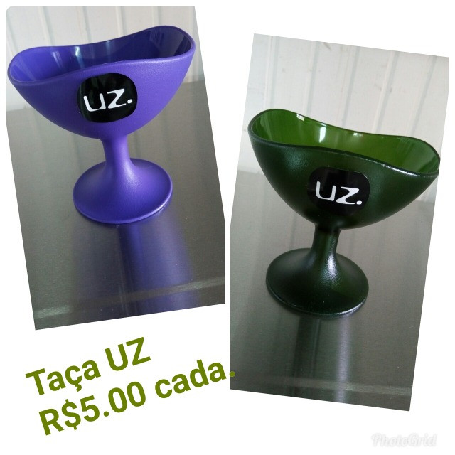 Utilidades Domésticas da marca UZ- Novos - Foto 4