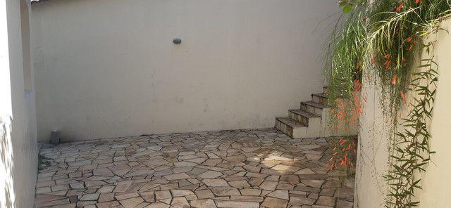 Casa no centro de Angra - Foto 4