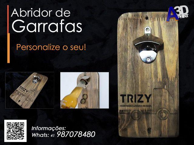 Brindes personalizados - Foto 6
