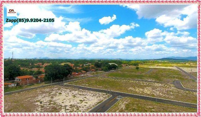 Loteamento Terras Horizonte!&!&! - Foto 5
