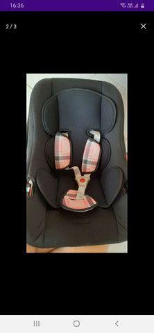 Bebê conforto para carro - Foto 2