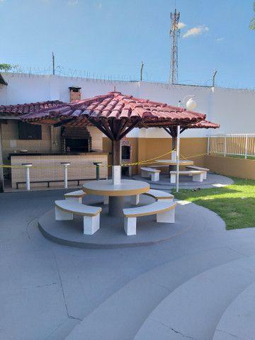 Casa Nova Condomínio Na Augusto Montenegro, Visite sem compromisso! - Foto 16