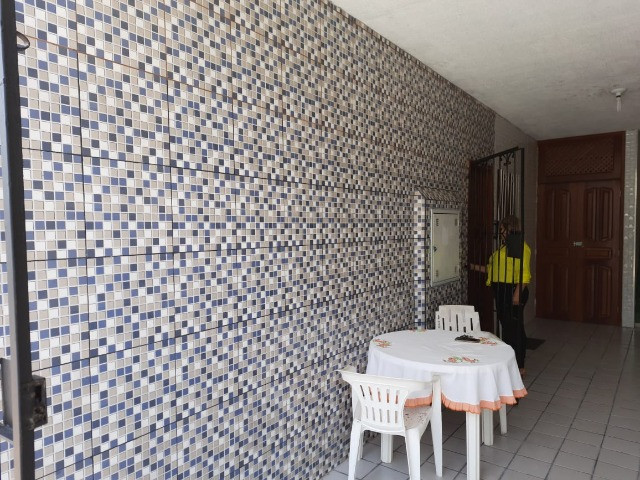 Alugo Lindo Apartamento no Condomínio Rio D'Ouro - Foto 11