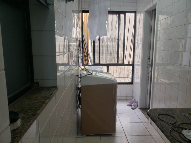 Apartamento em Jardim da Penha - 3 quartos. Ed. Solar do Jardim (com elevador) - Foto 17