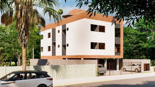 Oportunidade nos Bancário - Apartamento com 1 e 2 quartos - Próximo do shopping Sul  - Foto 7