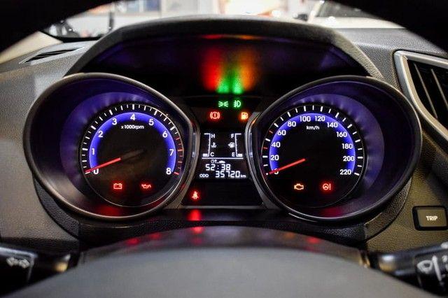 Hyundai HB20X 1.6 M STYLE - Foto 3
