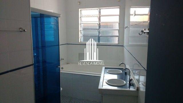 Casa à venda com 3 dormitórios em Jardim oriental, São paulo cod:CA1820_MPV - Foto 14