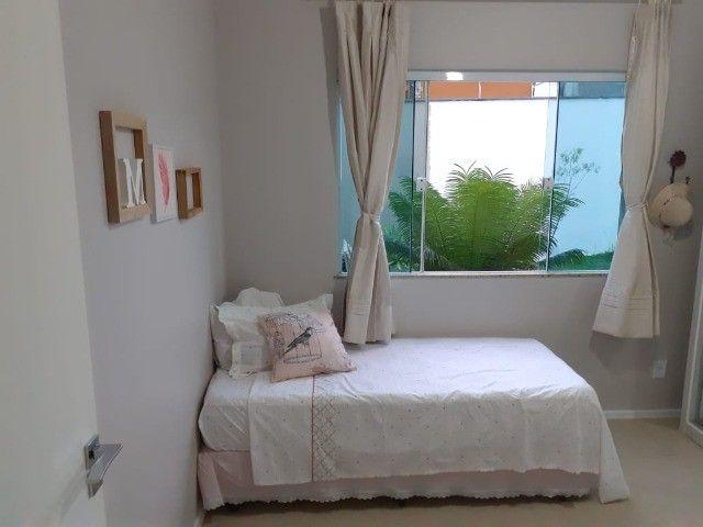Ótima casa de condomínio em Rio das Ostras/RJ - Foto 6