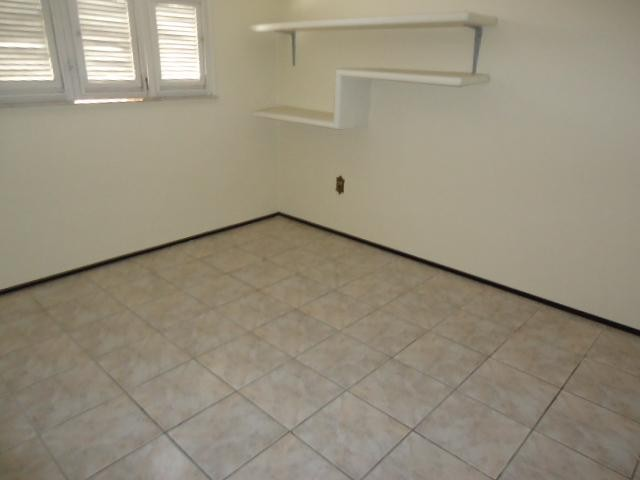 AP0071 - Apartamento residencial para locação, Montese, Fortaleza. - Foto 17