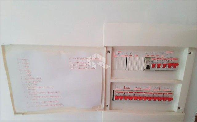 Apartamento à venda com 3 dormitórios em Cidade baixa, Porto alegre cod:9937811 - Foto 13