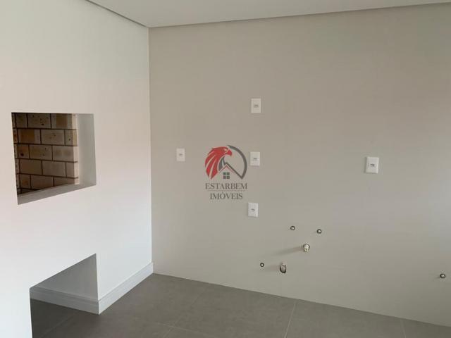 Excelente apartamento de 02 dormitórios em Torres - Foto 5