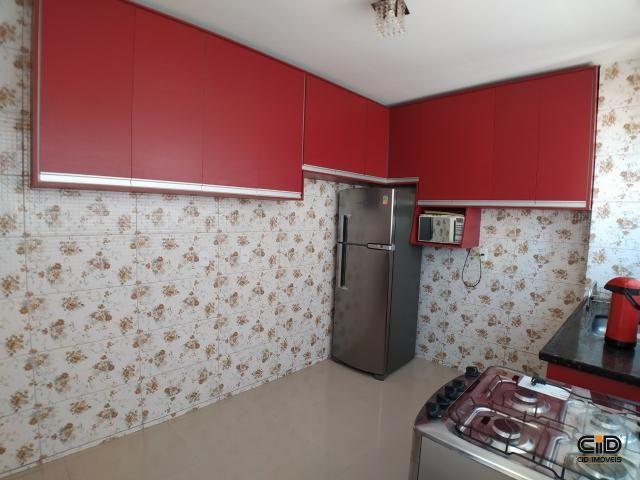 Apartamento à venda com 2 dormitórios em Goiabeiras, Cuiabá cod:CID2461 - Foto 13