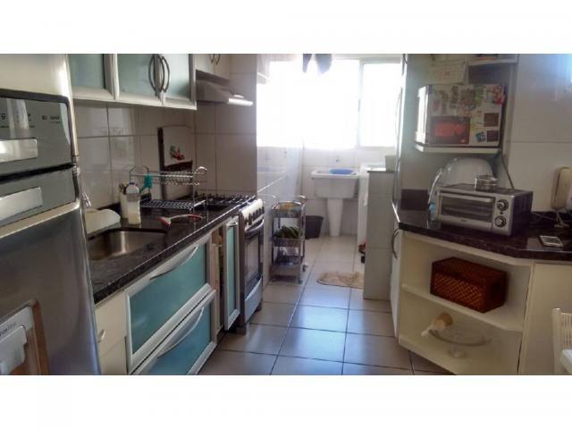 Apartamento à venda com 2 dormitórios em Duque de caxias ii, Cuiaba cod:20310 - Foto 8