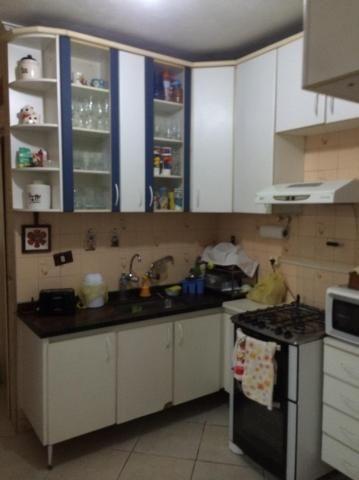 Sobrado para aluguel, 4 quartos, 3 vagas, Taboão - São Bernardo do Campo/SP - Foto 11