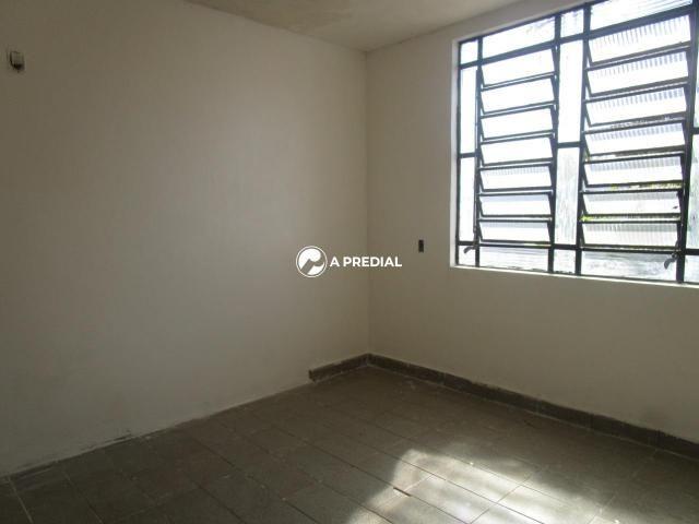 Casa comercial à venda, 3 quartos, 3 vagas, Jangurussu - Fortaleza/CE - Foto 7