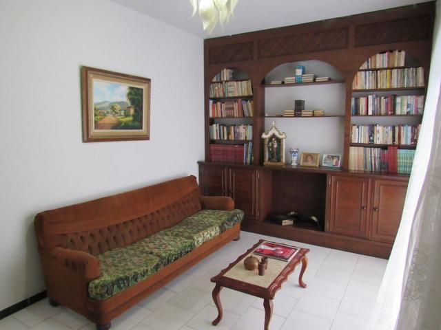 Casa à venda com 4 dormitórios em Caiçaras, Belo horizonte cod:6336 - Foto 5