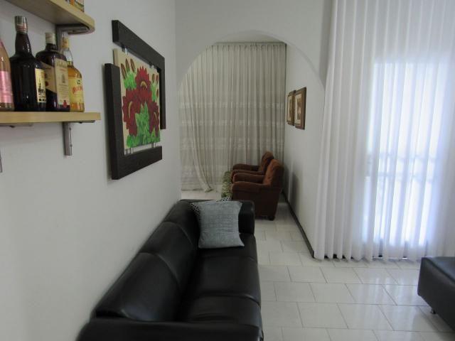 Casa à venda com 4 dormitórios em Caiçaras, Belo horizonte cod:6336 - Foto 2