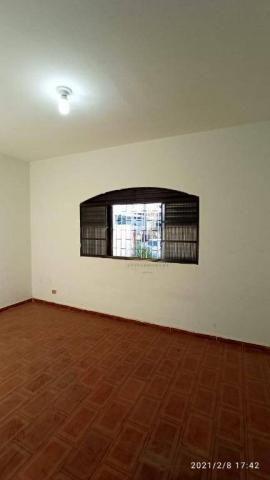 Casa com 3 dormitórios, 180 m² - venda por R$ 220.000,00 ou aluguel por R$ 1.100,00/mês -  - Foto 5