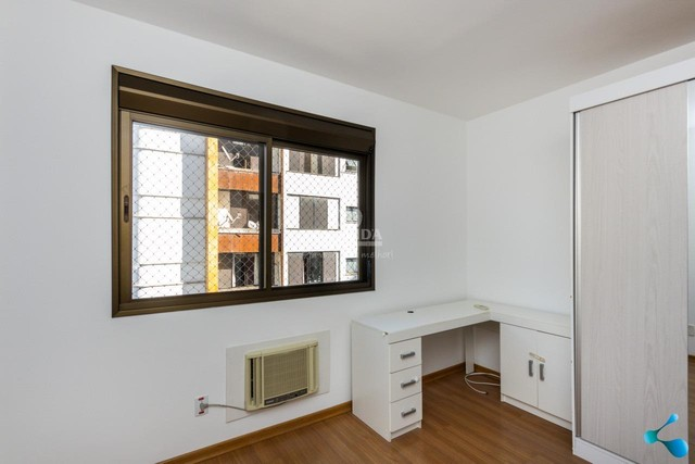 Apartamento para aluguel, 3 quartos, 1 suíte, 2 vagas, MOINHOS DE VENTO - Porto Alegre/RS - Foto 17