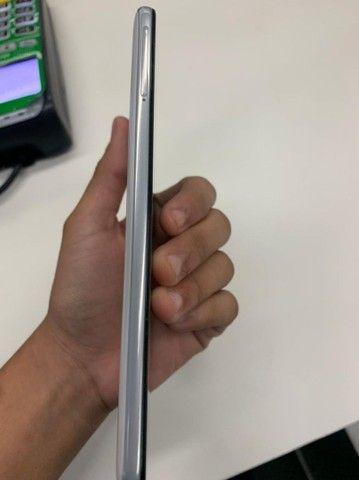 Samsung Galaxy A31- Branco - Foto 3